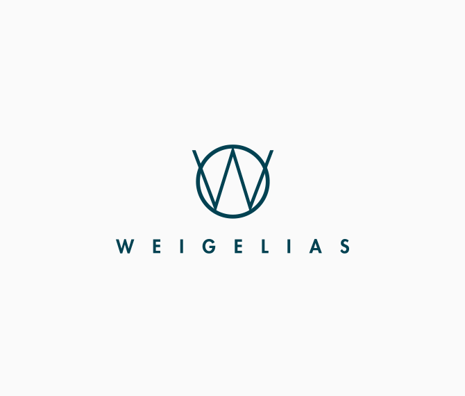 Weigelias - logo couleur